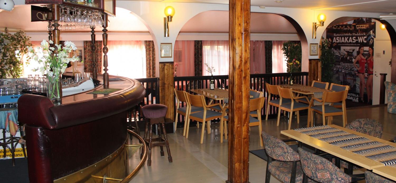 paddock_ravintola